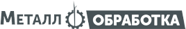 logo-fot